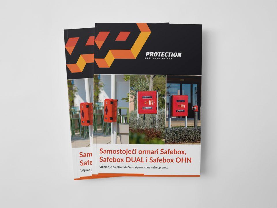 protection_safebox-katalog